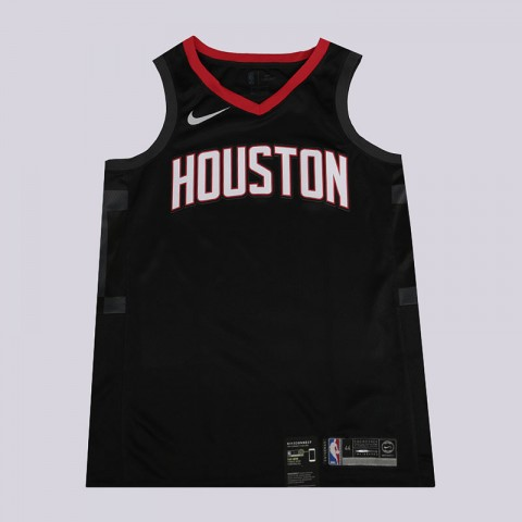 Майка Nike NBA Houston Swingman Jersey