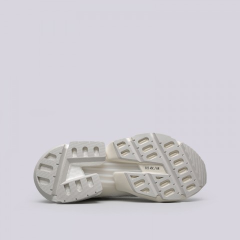 мужские белые  кроссовки adidas pod-s3.1 B28089 - цена, описание, фото 2