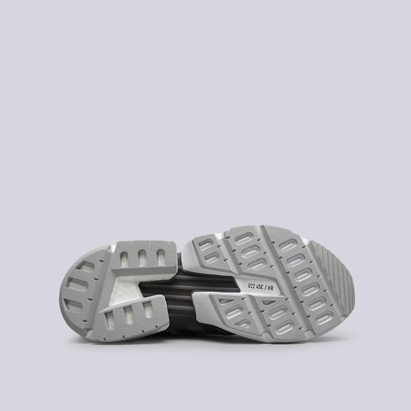 мужские серые  кроссовки adidas pod-s3.1 B37365 - цена, описание, фото 2