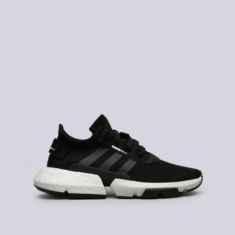 Кроссовки adidas Pod-S3.1 W