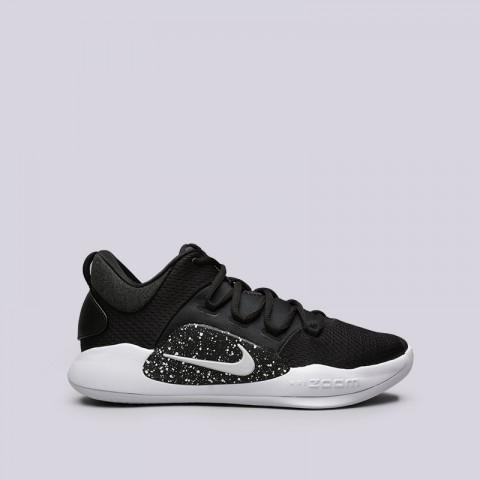 Кроссовки Nike Hyperdunk X Low