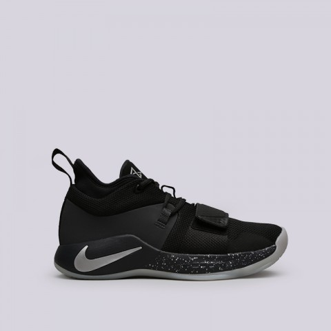 Кроссовки Nike PG 2.5
