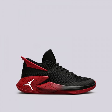 Кроссовки Jordan Fly Lockdown