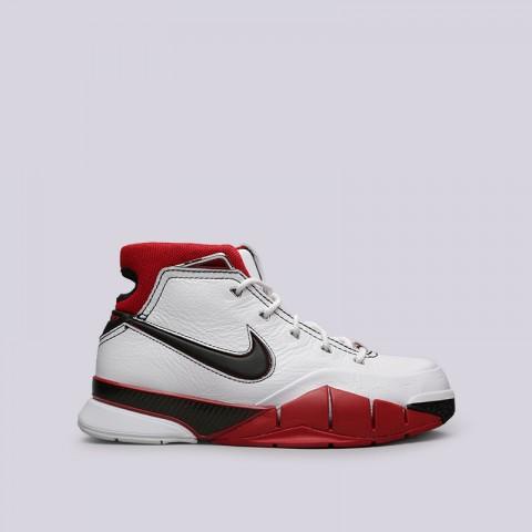 Кроссовки Nike Kobe 1 Protro