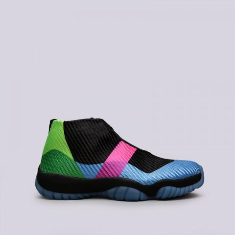 Кроссовки Jordan Future Q54