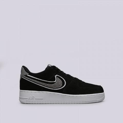 Кроссовки Nike Air Force 1 '07 LV8