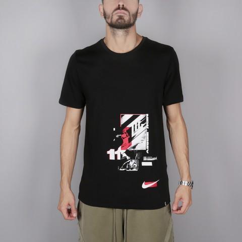 Футболка Nike Kyrie Irving