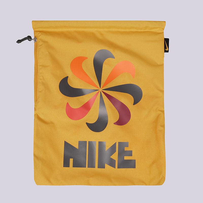 Мешок Nike