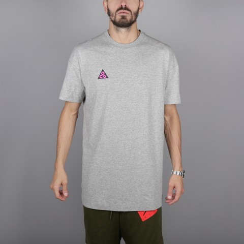 Футболка Nike ACG