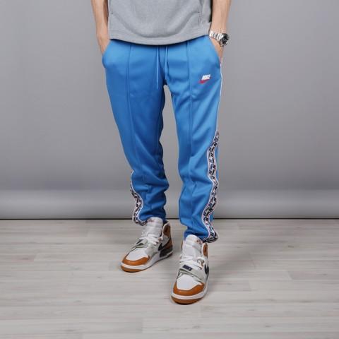 Брюки Nike Taped Poly Pant
