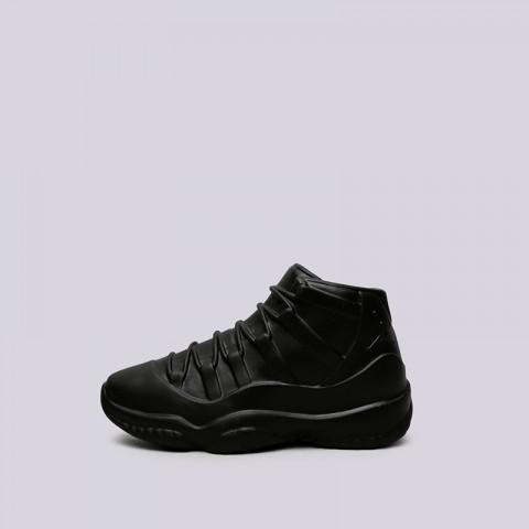 Магнит What The Shape Air Jordan 11