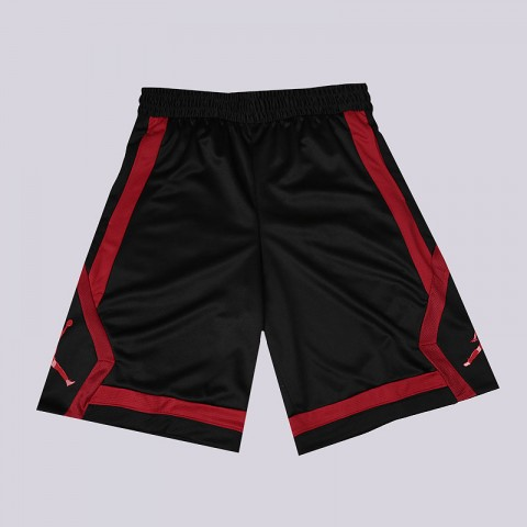 Шорты Jordan Rise Men's Basketball Shorts
