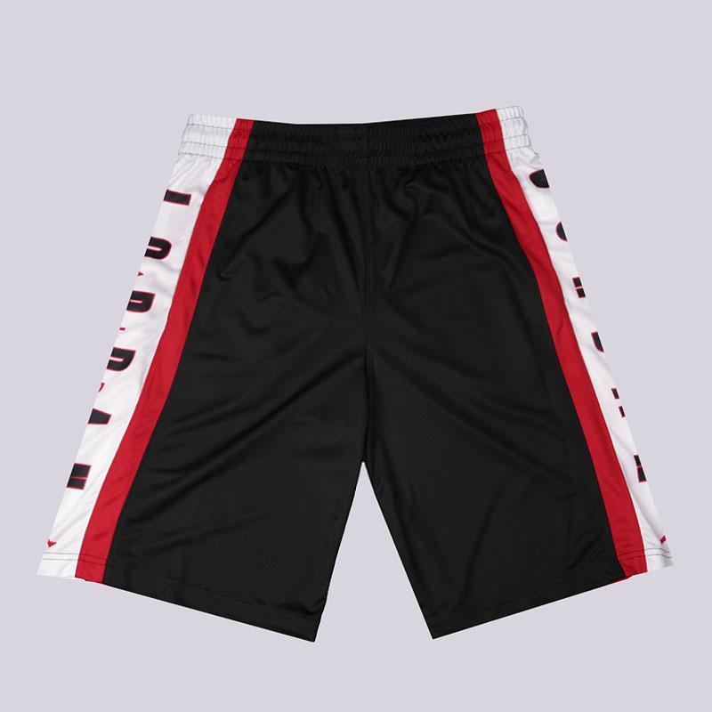 Мужские шорты Rise 3 от Jordan (924566-010) купить по цене 2090 руб ... 2343adabc20