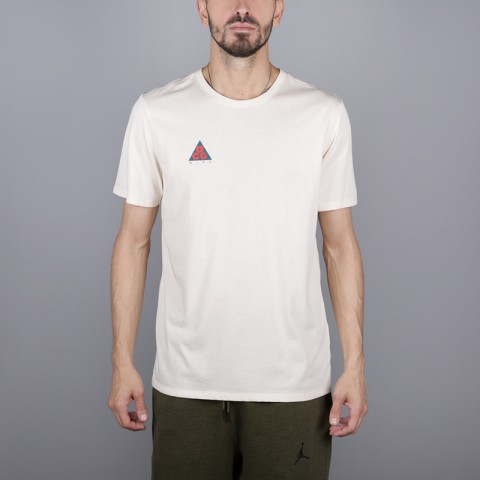 Футболка Nike ACG Tee