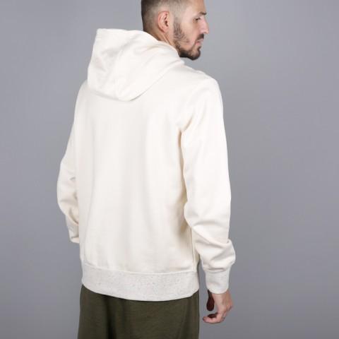 мужскую бежевую  толстовка nike acg pullover hoodie AT5500-258 - цена, описание, фото 4