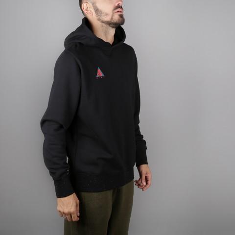 Толстовка Nike ACG
