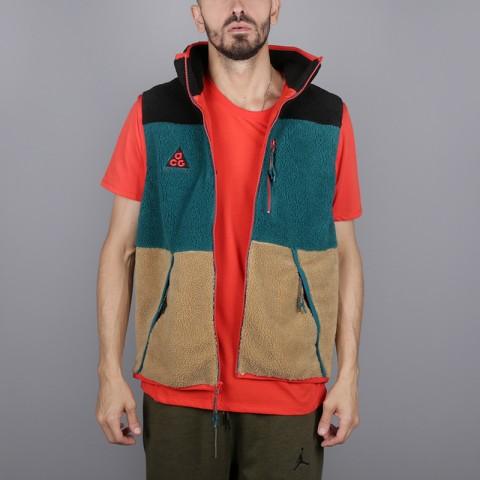 Жилет Nike ACG Vest