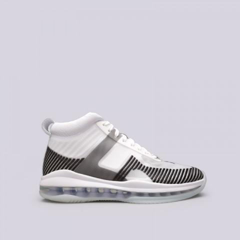 Кроссовки Nike Lebron x JE Icon QS