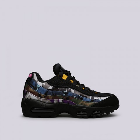 Кроссовки Nike Air Max 95 ERDL Party