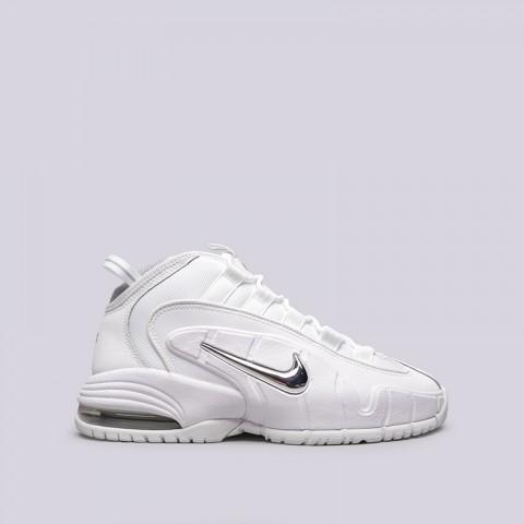Кроссовки Nike Air Max Penny