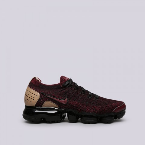 Кроссовки Nike Air Vapormax FK 2 NRG