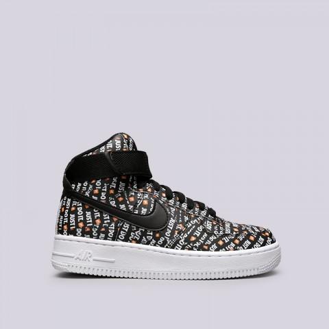 Кроссовки Nike WMNS Air Force 1 Hi LX