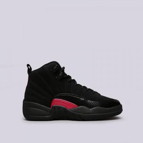 Кроссовки Jordan 12 Retro GS