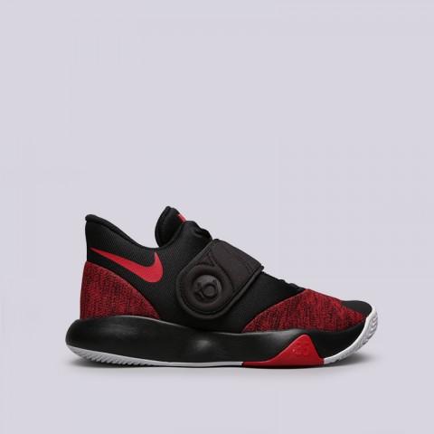 Кроссовки Nike KD Trey 5 VI