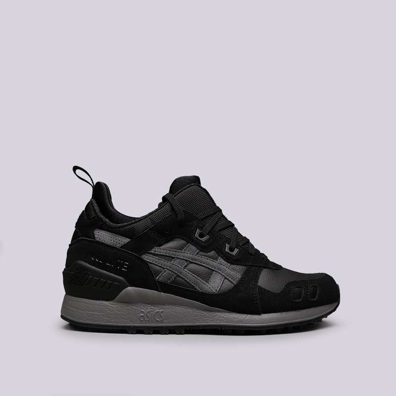 Кроссовки ASICS Tiger Gel-Lyte MT от Streetball