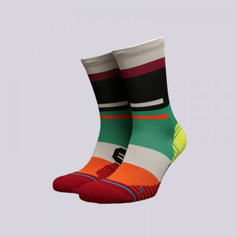 Носки Stance Ciele Athletique