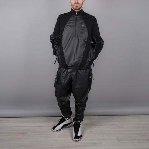 Костюм Nike x Skepta NRG Tracksuit