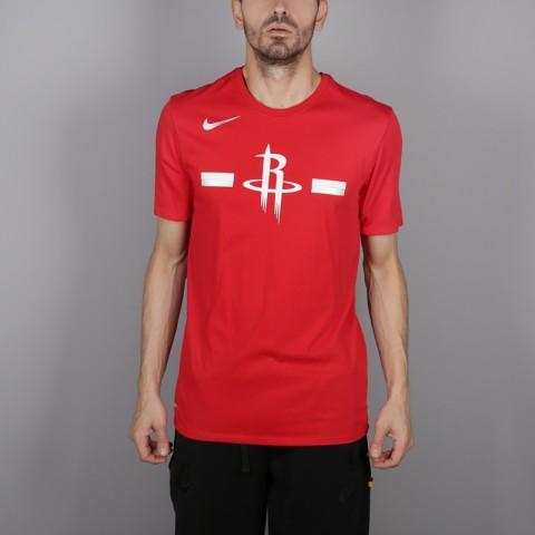 Футболка Nike Rockets