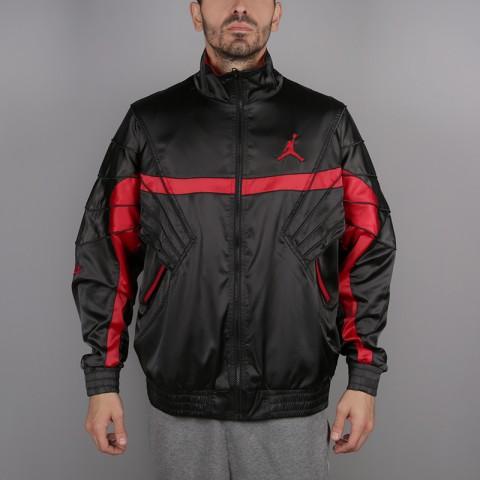 Куртка Jordan JSW AJ5 SATIN