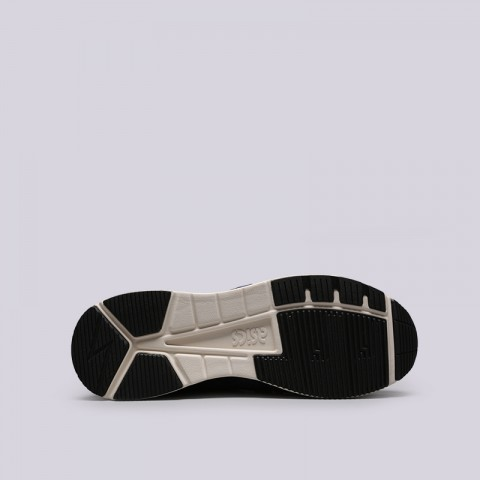 мужские фиолетовые  кроссовки asics tiger gel-lyte v sanze mt g-tx 1193A050-400 - цена, описание, фото 2