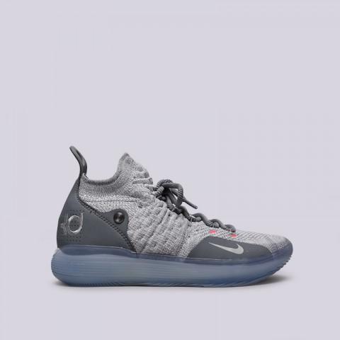 Кроссовки Nike Zoom KD11