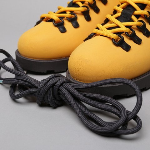 жёлтые  ботинки native fitzsimmons citylite 31106800-7539 - цена, описание, фото 5