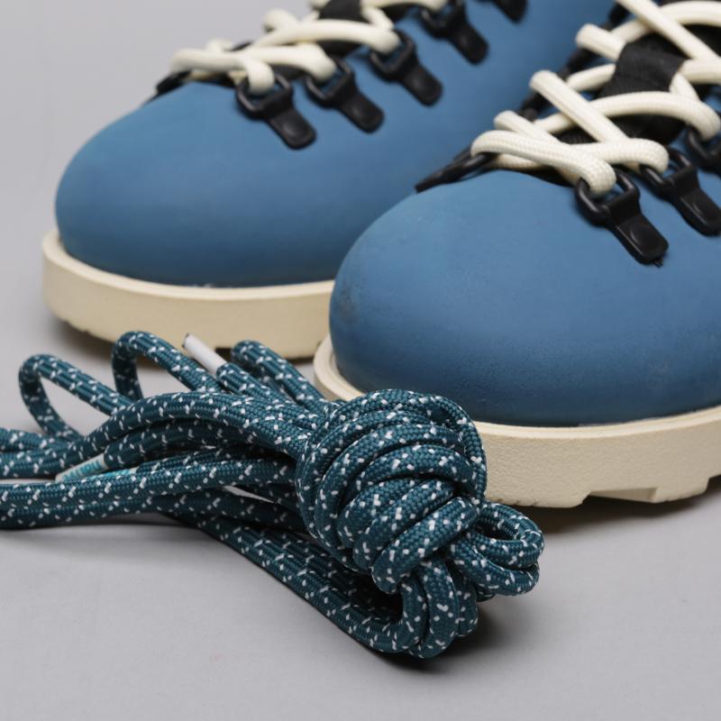 синие  ботинки native fitzsimmons citylite 31106800-4520 - цена, описание, фото 5