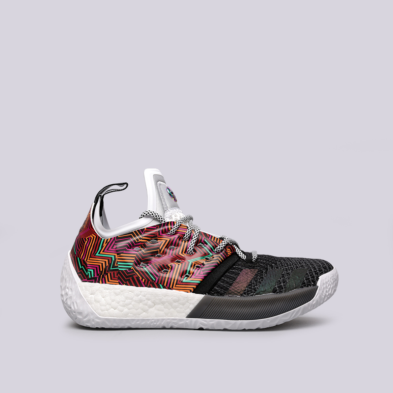 Мужская обувь от Streetball
