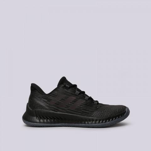 Кроссовки adidas Harden B/E 2