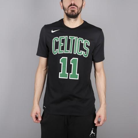 Футболка Nike Celtics