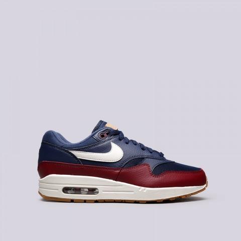Кроссовки Nike Air Max 1