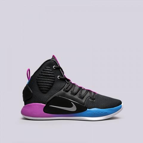 Кроссовки Nike Hyperdunk X