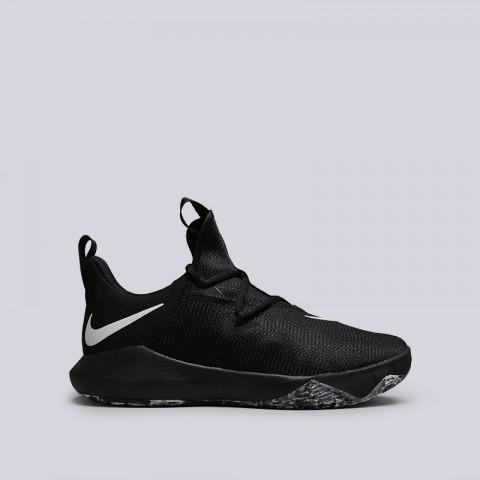 Кроссовки Nike Zoom Shift 2