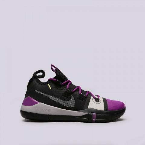 Кроссовки Nike Kobe AD