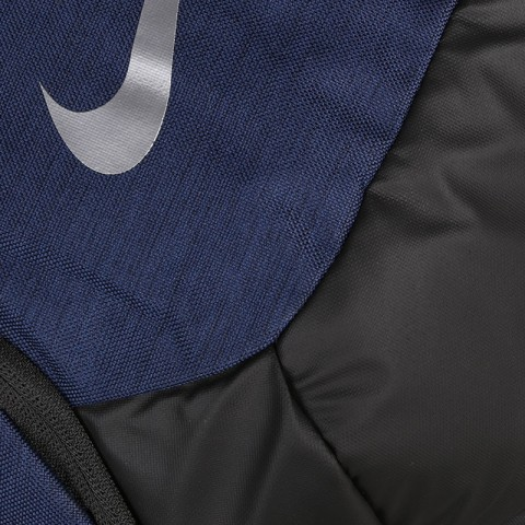синий  рюкзак nike hoops elite pro basketball backpack 38l BA5554-410 - цена, описание, фото 3