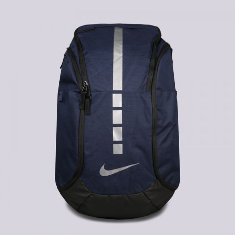 Рюкзак Nike Hoops Elite Pro Basketball Backpack 38L