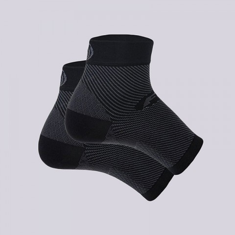 Фиксатор голеностопа OS1st Performance Foot Sleeve