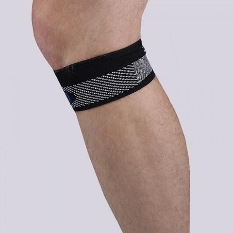 Фиксатор коленной чашечки OS1st Performance Patella Sleeve