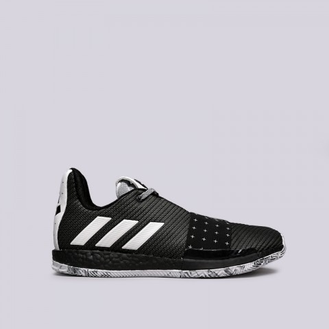 Кроссовки adidas Harden Vol.3