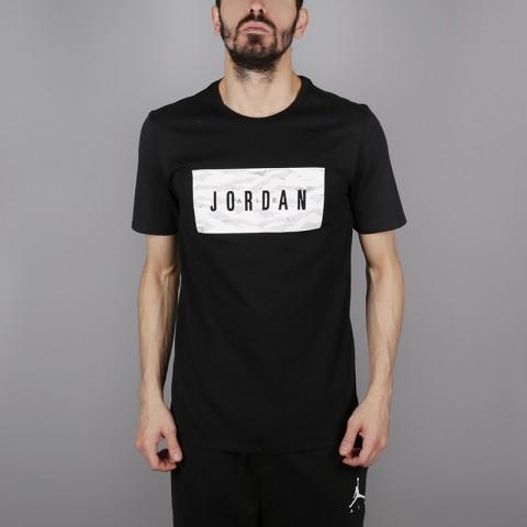 Футболка Jordan Tech WNT